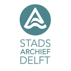 Archiv Delft (Niederlande)