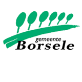 Logo Municipal Archive Borsele