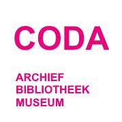 CODA (Netherlands)