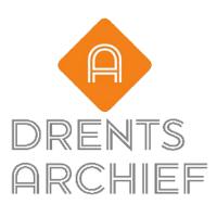 Drenthe Archive (Netherlands)