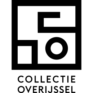 Logo Stadtarchiv Deventer