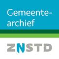 Stadtarchiv Zaanstad (Niederlande)