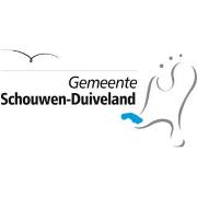 Municipal archive Schouwen-Duiveland (Netherlands)