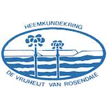 Heemkundekring De Vrijheijt van Rosendale (Netherlands)
