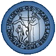 Logo Heemkundevereniging Helden