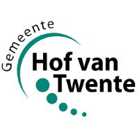 Hof van Twente municipality (Netherlands)
