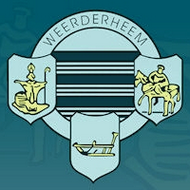 Logo Local society Weerderheem