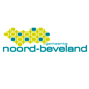 Logo Municipal Archive North Beveland