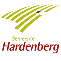 Municipal Archive Ommen-Hardenberg (Netherlands)