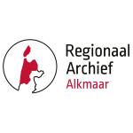 Regional Archive Alkmaar (Netherlands)