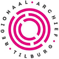 Regional Archive Tilburg (Netherlands)