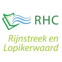 RHC Rijnstreek en Lopikerwaard (Netherlands)