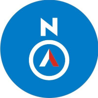 Logo National Archives / Archives South Holland