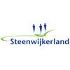 Municipality Steenwijkerland (Netherlands)