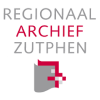 Regional archive of Zutphen (Netherlands)