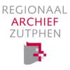 Regional Archiv Zutphen (Niederlande)