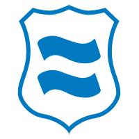 Historical Association Tweestromenland