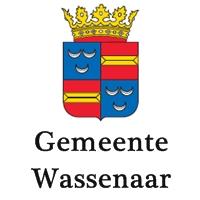Municipal archive Wassenaar (Netherlands)