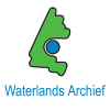 Logo Waterlands Archive