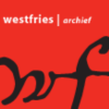 Logo Westfries Archief
