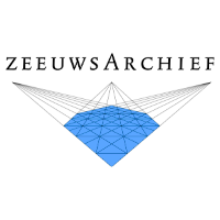Zeeland Archives (Netherlands)
