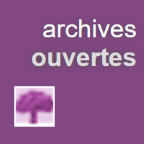 Open Archieven