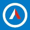 Logo GaHetNa