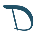 Logo Dutch Royal Library