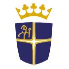 Logo Municipality of Oldenzaal