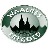 Logo Waalres Heritage